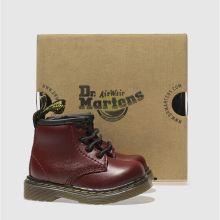 Dr Martens 1460 1