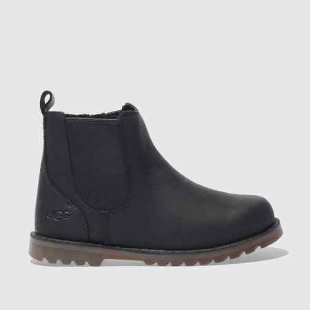 69c38362e25 ugg black callum boots toddler