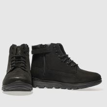 Timberland Killington 6inch 1