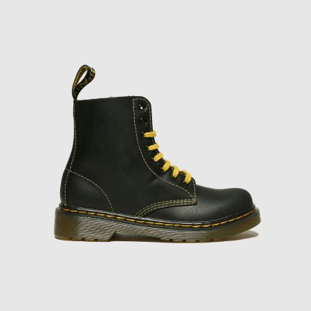 DrMartens 1460 Pascaltitle=