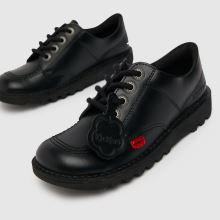 Kickers Kick Lo 1