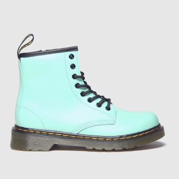 Dr Martens Turquoise 1460 c2namevalue::Unisex Junior