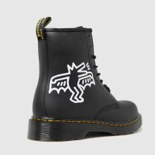 Dr Martens 1460 Keith Haring 1