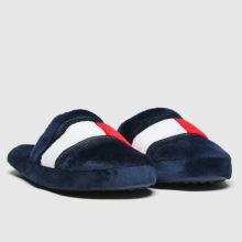 Tommy Hilfiger Slipper 1