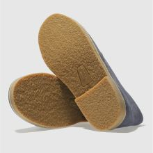 Clarks Originals desert boot 1
