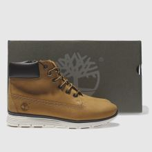 Timberland Killington 6 Inch 1