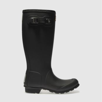 0004b2f8de1 Hunter Wellies | Mens, Womens & Kids Hunter Wellies | schuh