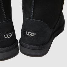 UGG Classic Ii 1