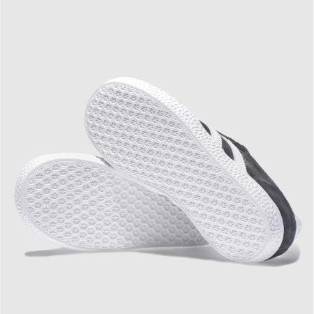53e804aa4e5 Buy adidas gazelle toddler   OFF69% Discounted