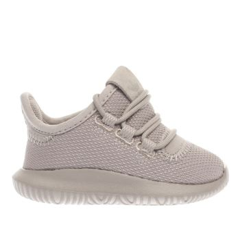 Adidas Pink Tubular Shadow Unisex Toddler