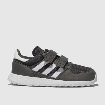 Adidas Grey Forest Grove Unisex Toddler
