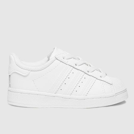adidas Superstar Eltitle=