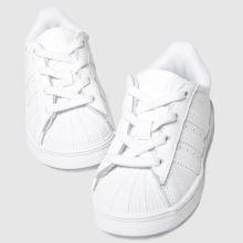 adidas Superstar El,3 of 4