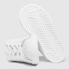 adidas Superstar El,4 of 4
