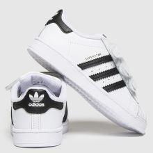 adidas Superstar 3v 1