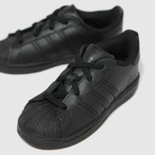 adidas Superstar El 1
