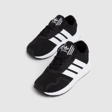 adidas Swift Run X,3 of 4