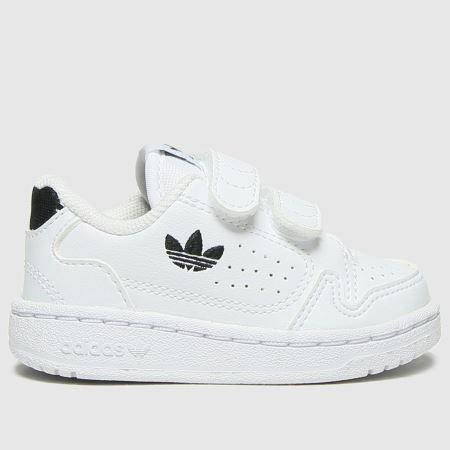 adidas Ny90 2vtitle=