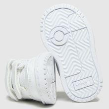 adidas Ny90 2v 1