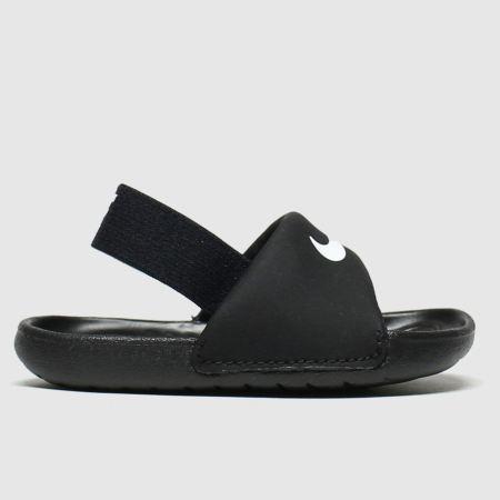 Nike Kawa Slidetitle=