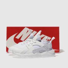 Nike Huarache Ultra 1