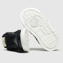 Adidas Supercourt Tdlr 1