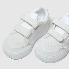 adidas Continental Vulc Cf 1