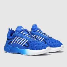 Adidas Haiwee El 1