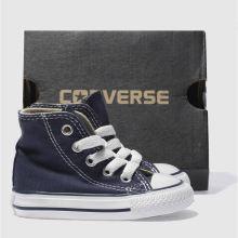 Converse All Star Hi 1