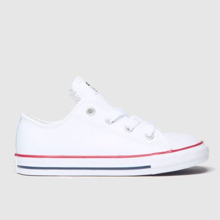 Converse All Star Oxfordtitle=