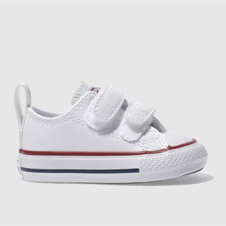 Converse All Star 2vtitle=