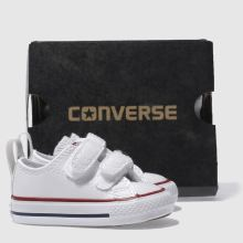 Converse All Star 2v 1