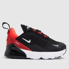 Nike Air Max 270,1 of 4