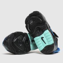 Nike Air Max 200 Baby Dragon 1