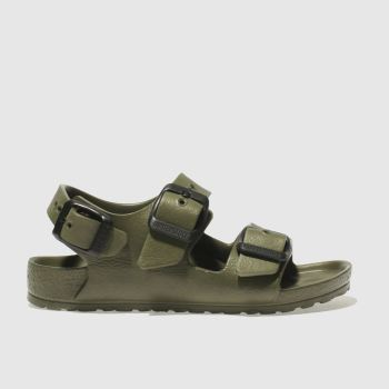 7d4f93ca38601 Kids' Sandals | Kids' Flip Flops, Jelly Shoes & Crocs | schuh