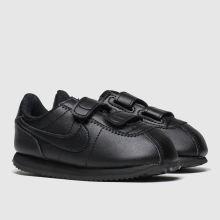 Nike Cortez Basic 1