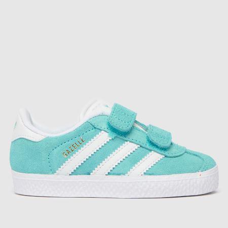 adidas Adi Gazelletitle=
