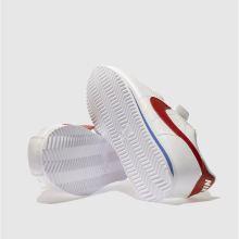 Nike Cortez Classic 1