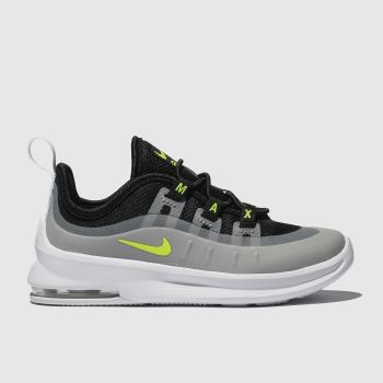 huge discount 1a949 5756e Nike Air Max | Men's, Women's and Kids' Nike Trainers | schuh