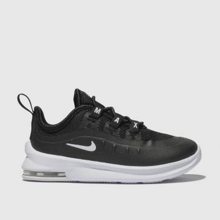 Nike Air Max Axistitle=
