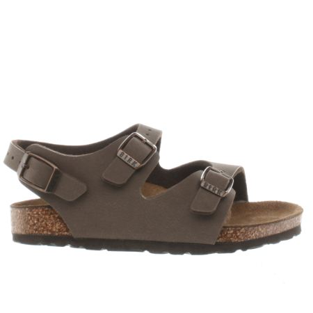 8117dd431aba4 rocket dog sandals on sale   OFF62% Discounted