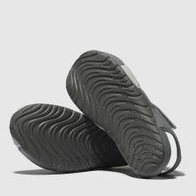 best website d0ca7 3fc00 ... Nike sunray protect 2 1