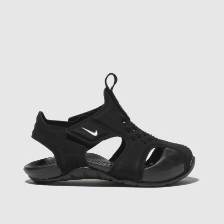 Nike Sunray Protect 2title=