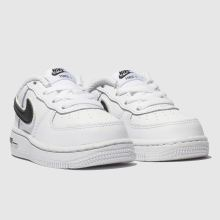 Nike air force 1-3 1