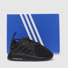 adidas X_plr,3 of 4
