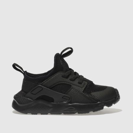 Nike Huarache Run Ultratitle=