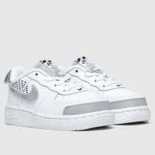 Nike Air Force 1 Lv8 2 1