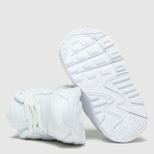 Nike Air Max 90 Ltr,4 of 4