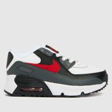 Nike Air Max 90 Ltr,1 of 4