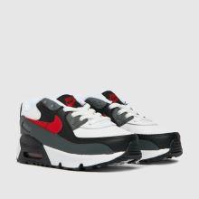 Nike Air Max 90 Ltr,2 of 4